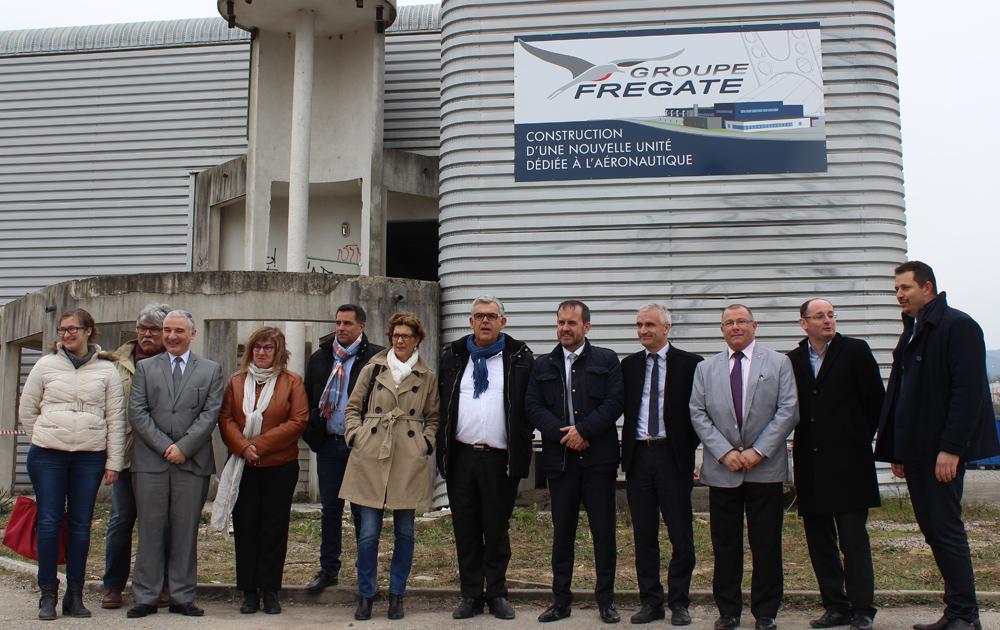 la-voulte-fregate-25-03-2016