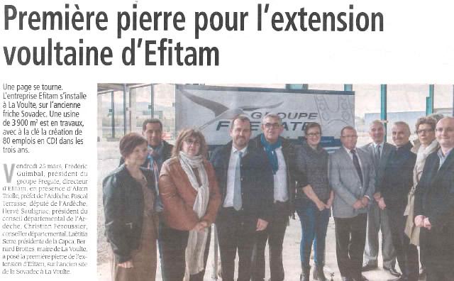 efitam-actu-31-03-2016