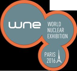 logo-2016-w